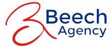 Dan Beech Agency